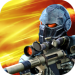 World of Snipers – action online game APK (MOD, Unlimited Money) 0.139
