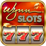 Wynn Slots – Online Las Vegas Casino Games APK (MOD, Unlimited Money) 6.0.0