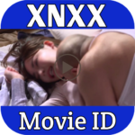 XNXX Full Movie ID : Full HD ID Movie 1080 Guide APK (MOD, Unlimited Money) 1.3
