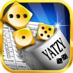 Yachty Dice Game 🎲 – Yatzy Free APK (MOD, Unlimited Money) 1.2.9