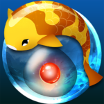 Zen Koi APK (MOD, Unlimited Money) 1.11.5