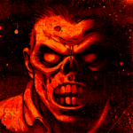 Zombie Conspiracy: Shooter APK (MOD, Unlimited Money) 1.000.2