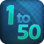 1to50 APK (MOD, Unlimited Money) 3.7