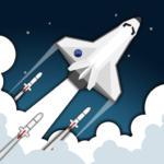 2 Minutes in Space – a Free Offline Survival Game APK (MOD, Unlimited Money) 1.7.0