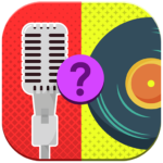 2 Pics 1 Song Quiz APK (MOD, Unlimited Money) 2.0.4