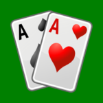 250+ Solitaire Collection APK (MOD, Unlimited Money) 2.8.2