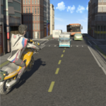3D Racing Moto 2021 APK (MOD, Unlimited Money) 1.7