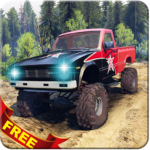 4×4 Jeep Extreme Stunts Mountain Trick Master 2019 APK (MOD, Unlimited Money) 1.0