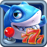 777 Fishing Casino APK (MOD, Unlimited Money) 1.3.1