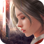 上古戰場 APK (MOD, Unlimited Money) 1.0.15