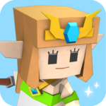 ピコットタウン APK (MOD, Unlimited Money) 1.1.7