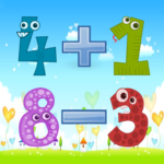 Addition and Subtraction APK (MOD, Unlimited Money) 6