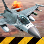 AirFighters APK (MOD, Unlimited Money) 4.2.4