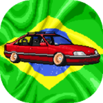 BR Style APK (MOD, Unlimited Money) 0.977