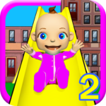 Baby Babsy – Playground Fun 2 APK (MOD, Unlimited Money) 11