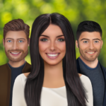 Back Through Time – Romance Story Game APK (MOD, Unlimited Money) 1.14