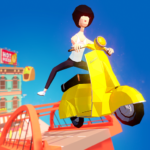Bad Bridge APK (MOD, Unlimited Money) 1.10