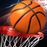 Basketball Local Arcade Game APK (MOD, Unlimited Money) 3