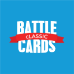 Battle Cards APK (MOD, Unlimited Money) 3.0.16