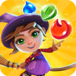 BeSwitched Match 3 APK (MOD, Unlimited Money) 3.2.16