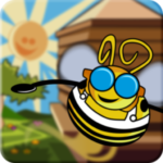 Beehive Bedlam APK (MOD, Unlimited Money) 3.40