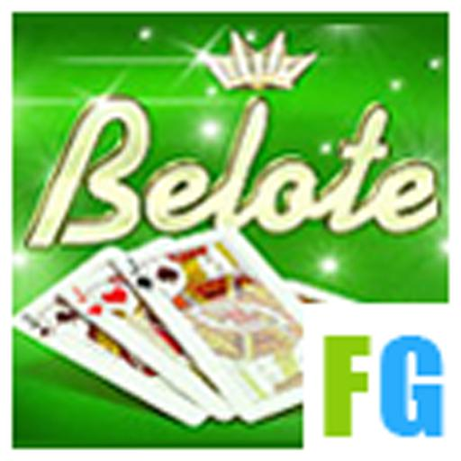 Belot APK (MOD, Unlimited Money) 11.0.102