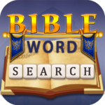 Bible Word Search APK (MOD, Unlimited Money) 1.0.11