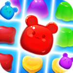 Big Win Jelly APK (MOD, Unlimited Money) 1.0.4