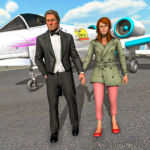 Billionaire Family Game Lifestyle Simulator 2020 APK (MOD, Unlimited Money) 1.2
