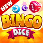 Bingo Dice – Free Bingo Games APK (MOD, Unlimited Money) 1.1.41