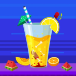 Blendy! – Juicy Simulation – Juicer APK (MOD, Unlimited Money) 0.1.3