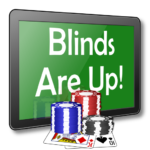 Blinds Are Up! Poker Timer APK (MOD, Unlimited Money) 2.9.1