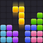 Block Puzzle 1000+ APK (MOD, Unlimited Money) 1.1.3