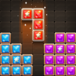 Block Puzzle APK (MOD, Unlimited Money) 1.4.201