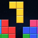 Block Puzzle APK (MOD, Unlimited Money) 4.7
