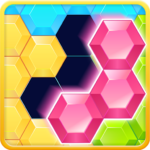 Block Puzzle – All in one APK (MOD, Unlimited Money) 1.3.207