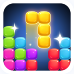 Block Puzzle Mania APK (MOD, Unlimited Money) 2.0