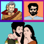 Bollywood Movies Guess: With Emoji Quiz APK (MOD, Unlimited Money) 1.8.33