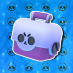 Box Simulator for Brawl Stars APK (MOD, Unlimited Money) 1.2