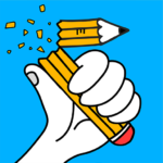 Brain Draw – Are you smart enough? APK (MOD, Unlimited Money) 1.7.7