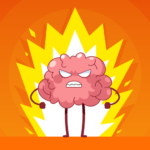 Brain Up APK (MOD, Unlimited Money) 1.0.22