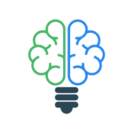 Braindom APK (MOD, Unlimited Money) 4.4