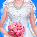 💒👰Bride & Groom Dressup – Dream Wedding APK (MOD, Unlimited Money) 1.7.5026