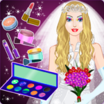 Bride makeup – Wedding Style APK (MOD, Unlimited Money) 1.7.61