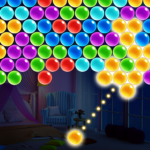 Bubble Shooter APK (MOD, Unlimited Money) 1.1.8