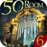 Can you escape the 100 room VI APK (MOD, Unlimited Money) 36