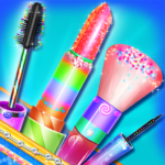 Candy Makeup – Art Salon APK (MOD, Unlimited Money)