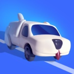 Car Games 3D APK (MOD, Unlimited Money) 0.5.1