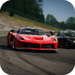 Car Games Free – 20in1 APK (MOD, Unlimited Money) 7.0.0