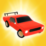 Car Master 3D APK (MOD, Unlimited Money) 1.1.10